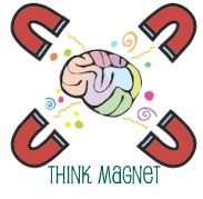 Think Magnet
